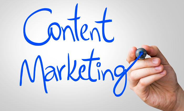 content-marketing-initiatives