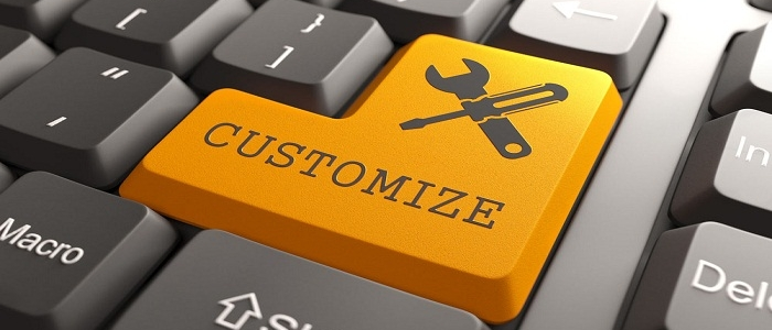 6 reasons why customization is the new marketing strategy content